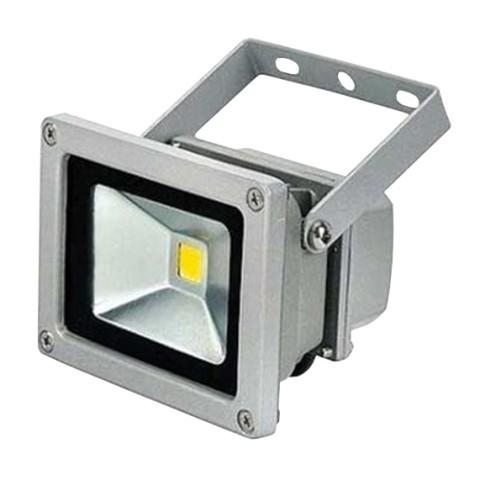 led reflektor 10W IP65