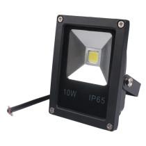 led reflektor tenok 10W IP65