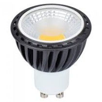 led sijalicka cob led 5W GU5.3