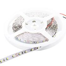 led traka 3528(kros)60 IP20 4,8W(kros)m