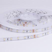 led traka 3528(kros)60 IP65 4,8W(kros)m
