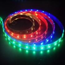 led traka 5050(kros)60 RGB IP65 14,4W(kros)m