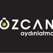 958_ozcan_aydinlatma_05
