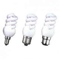 spiralni ekonomicni svetilki  9W-11W-13W-15W-18W-20W-25W-32W-40W