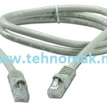 Kabel za internet