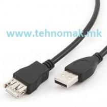 Prodolzen USB kabel