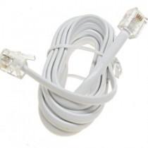 Telefonski kabel