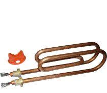 Elektricen grejac za bojler bez flansha 3000W ( napon-230V ; snaga - 3000W )
