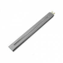 Elektricen grejac za rerna 600W vo lim IEG ( napon-230V ; snaga-600W) (2)