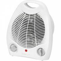 Grejalka kalorifer 2000W (napon-230V ; snaga-2000W ; dve nivoa na rabota ; termostat )