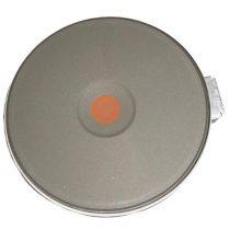 Grejna ploca EKSPRES za shporet (napon-230V ; snaga- 600W ; 1000W ; 1500W ; 2000W ; dimenzii- 110,145,180mm)