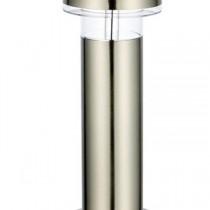 HL 213L 5,5W LED ( led 5,5W , 6400K ,186Lm , 220V , 30 000rabotni casovi , IP44, visina- 300mm , sirina- 120mm )