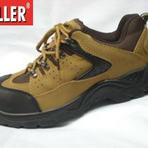 Rabotni obuvki MILLER S3 (03)