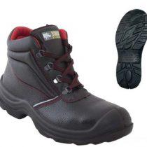 Rabotni obuvki PARANG S3PP (04)