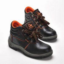 Rabotni obuvki ROCKLANDER S3 (05)