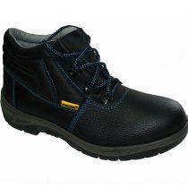 Rabotni obuvki visoki 4WORK S3 (06)