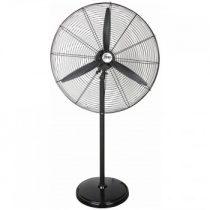 Ventilator so metalna konstrukcija ( napon-230V ; snaga-180W , metalna konstrukcija ,  rotiracka glava )
