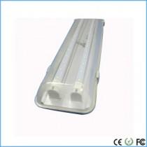 Vodootpona armatura LED 2x18W 120cm IP65