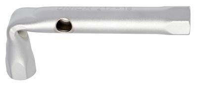 Cevasti svitkani klucevi ( dimenzii 6mm do 32mm )