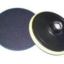 Drzac za smirgla ( Fi 115mm; 180mm )
