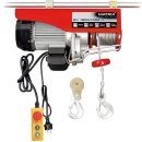 Електрична дигалка ЕH 1600/1000-1 MATRIX – Germany
